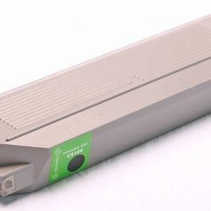 alternatief - compatible Toner voor Oki C9200 C9400 zwart