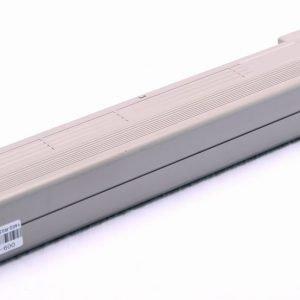 alternatief - compatible Toner voor Oki C9600 C9800 zwart