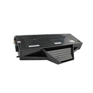 alternatief - compatible Toner voor Panasonic KX-FAT410X