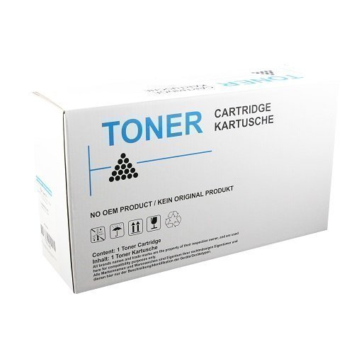 alternatief - compatible Toner voor Samsung 302L M3320 5000 paginas