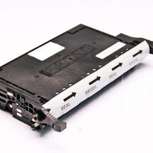 alternatief - compatible Toner voor Samsung Clp770 Clp775 magenta