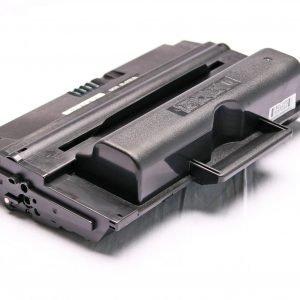 alternatief - compatible Toner voor Samsung ML-D3470B ML3470 ML3471