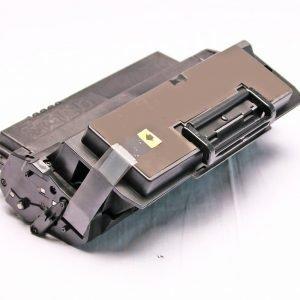 alternatief - compatible Toner voor Samsung ML-D3560B ML3560 ML3561