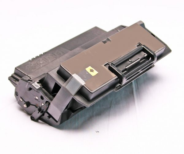alternatief - compatible Toner voor Samsung ML-D3560B ML3560 ML3561