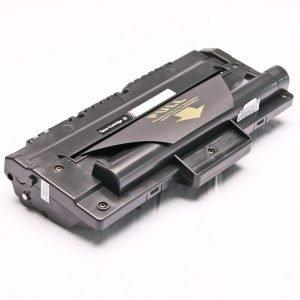 alternatief - compatible Toner voor Samsung SCX-D4200A SCX4200