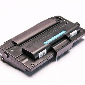 alternatief - compatible Toner voor Samsung Scx4520 Scx4720