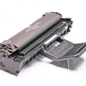 alternatief - compatible Toner voor Samsung Scx4725F Scx4725Fn