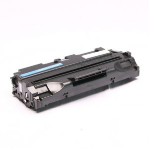 alternatief - compatible Toner voor Samsung Sf515 Sf5100 Ml4300