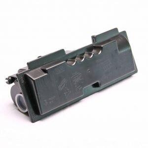 alternatief - compatible Toner voor Utax CD1018 Triump Adler DC2018
