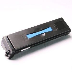 alternatief - compatible Toner voor Utax CLP3626 Triumph Adler CLP4626 cyan