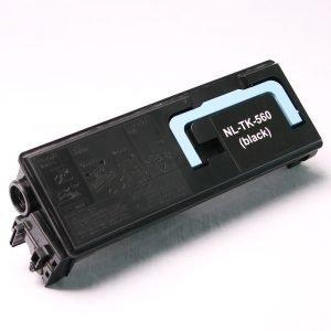 alternatief - compatible Toner voor Utax CLP3626 Triumph Adler CLP4626 zwart