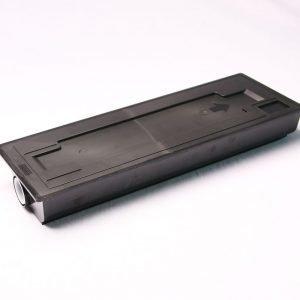 alternatief - compatible Toner voor Utax Cd1016 Cd1116