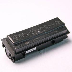 alternatief - compatible Toner voor Utax Cd5130 Cd5230