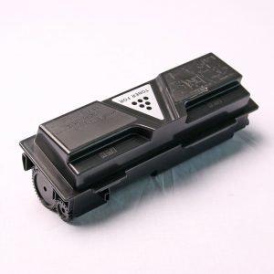 alternatief - compatible Toner voor Utax Cd5135 Cd5235