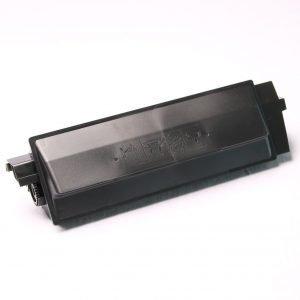 alternatief - compatible Toner voor Utax Cdc1726 Clp3726 zwart