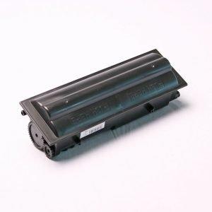 alternatief - compatible Toner voor Utax LP3118 Triumph Adler LP4118
