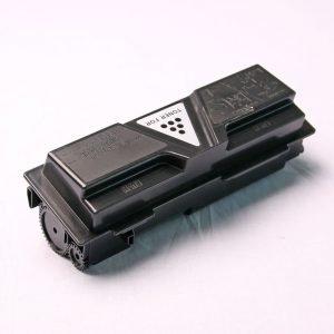alternatief - compatible Toner voor Utax LP3128 Triumph Adler LP4128