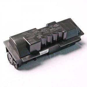 alternatief - compatible Toner voor Utax LP3130 Triumph Adler LP4130 P3520D
