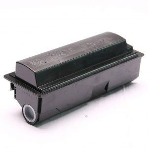 alternatief - compatible Toner voor Utax LP3235 Triumph Adler LP4235