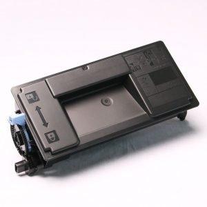 alternatief - compatible Toner voor Utax P4030 P4035