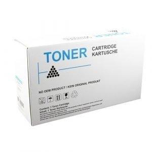 alternatief - compatible Toner voor Utax PK1012 P4020MFP P4025 P4026