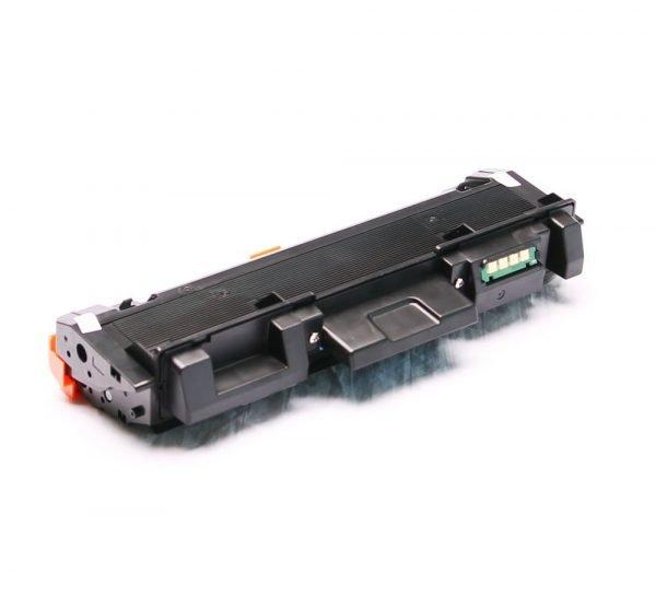 alternatief - compatible Toner voor Xerox Phaser 3252 3260 WC 3215 3225 3000 paginas