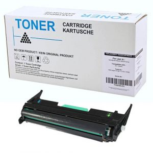 alternatief - compatible image unit voor Epson EPL5700 5800 5900