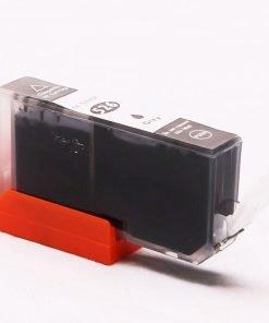 alternatief - compatible inkt cartridge voor Canon CLI 526 grijs