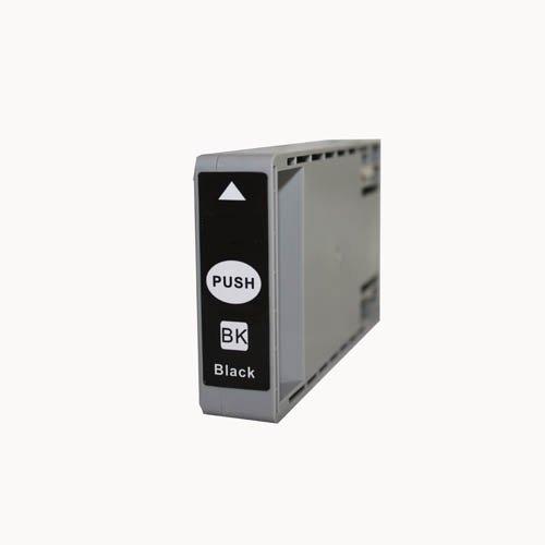 alternatief - compatible inkt cartridge voor Epson T7901 79Xl zwart 2600 paginas