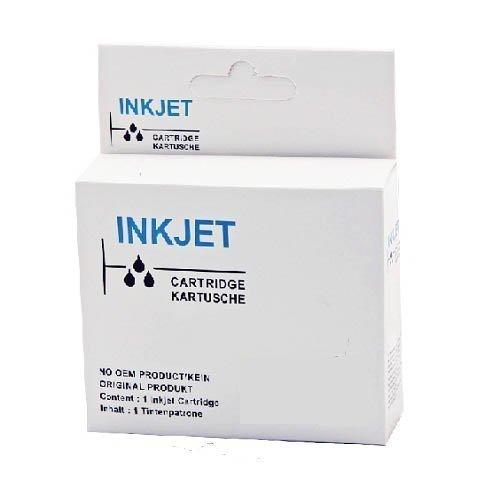 alternatief - compatible inkt cartridge voor HP 903XL zwart Officejet Pro 6950