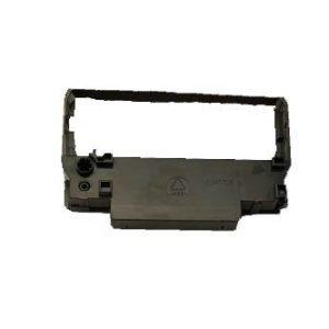 alternatief - compatible lint voor Epson ERC30 zwart