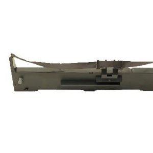 alternatief - compatible lint voor Epson FX890 zwart