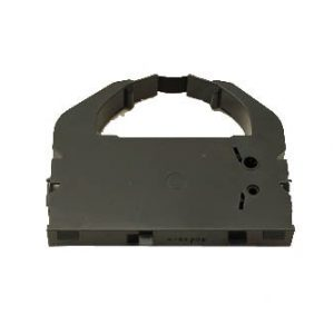 alternatief - compatible lint voor Epson LQ2550 zwart