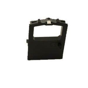 alternatief - compatible lint voor Oki ML182 zwart