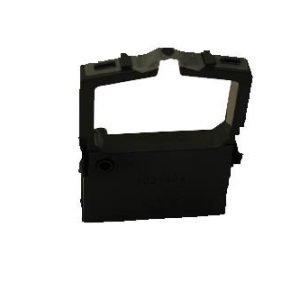 alternatief - compatible lint voor Oki ML590 zwart