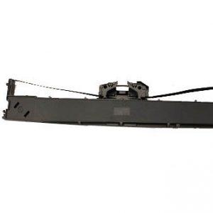 alternatief - compatible lint voor Olivetti PR2 zwart