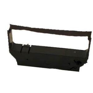alternatief - compatible lint voor Star SP200 zwart