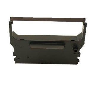 alternatief - compatible lint voor Star SP700 zwart