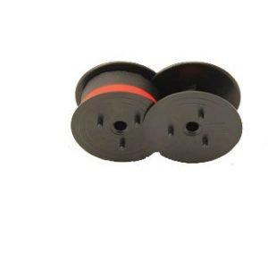 alternatief - compatible lint voor Toshiba GR24 EP102 zwart