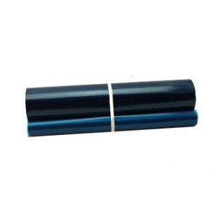 alternatief - compatible thermotransferrol voor Brother Pc402 (2 Stück/Ve)