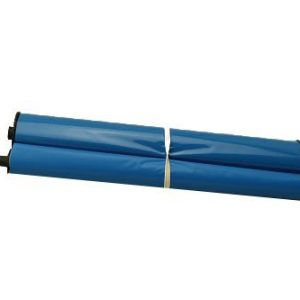 alternatief - compatible thermotransferrol voor Panasonic Kxfa52