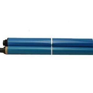 alternatief - compatible thermotransferrol voor Panasonic Kxfa54