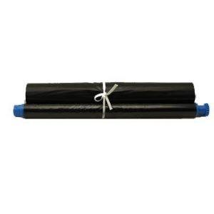 alternatief - compatible thermotransferrol voor Panasonic Kxfa55