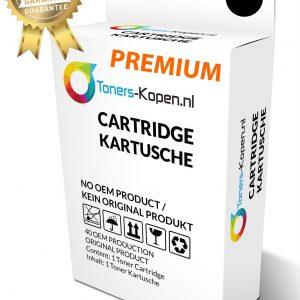 Toners-kopen.nl-premium-inkt-zwart