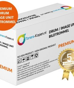 imaging-unit-drum-premium
