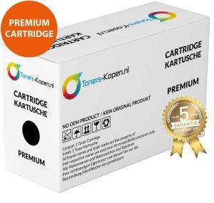 Huismerk Premium Toner voor HP 131X Cf210x Pro 200 zwart
